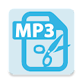 Download MP3 Cutter Ringtone Maker Pro APK for Laptop