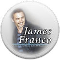 James Franco - eBook Edition
