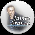 James Franco - eBook Edition icon