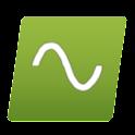 Elettricista elettrico Calc icon