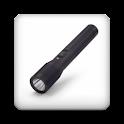 Fastest Flashlight LED icon