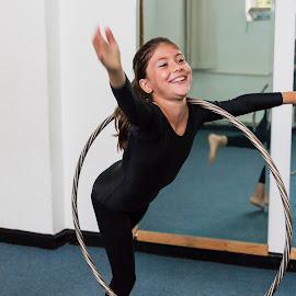 by Carla Coanda - Sports & Fitness Fitness ( training, fall, sports, sport,  )