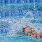 Swim Pentathlon-993-Edit.jpg
