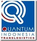 Quantum125x125
