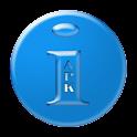 Apk Info Lite icon