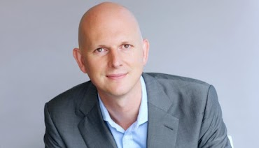 Phil Harrison rumoured to be leaving Microsoft