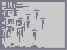 Thumbnail of the map '15-3: midnight; floating structures'