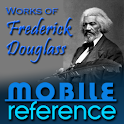 Works of Frederick Douglass icon