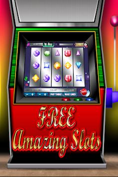 casino jewel