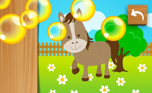 384 puzzles for preschool kids android apps on google play - Download Hayvanlar 214 Reniyorum Apk On Pc Download