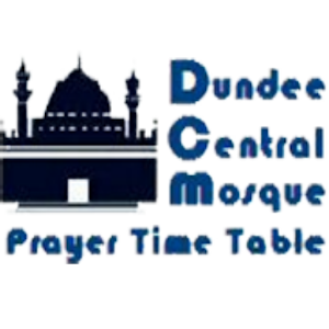 muslim singles in dundee Why millions of muslims are signing up for online dating where muslim online matchmaking often appeals to young people with a strong religious.