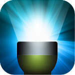 360 FlashLight & Compass 2.2 Apk