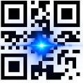 App QR code Barcode scan and make apk for kindle fire
