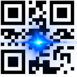 QR code Barcode scan and make 1.05 Apk