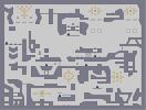 Thumbnail of the map 'Ten DeathCow'