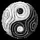 Yin Yang BANG BANG 0.7.1
