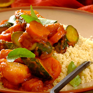 Sweet and Sour Garlic Prawns