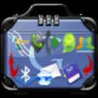 Secure Backup & Restore icon