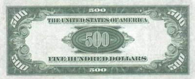 191473image002 - Some Dollars U Have Never Seen In Real Life