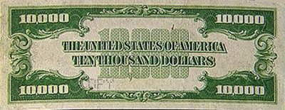 191473image009 - Some Dollars U Have Never Seen In Real Life