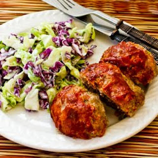 Ground Italian Sausage Recipes
