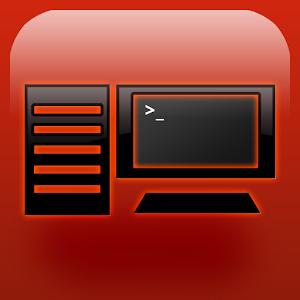 telnet ssh client apk download