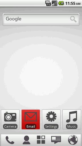 MyFun 分享達人 無垠星雨 - 《瘋狂猜成語》全解答答案看圖集,問題圖片搜尋(新版本) http://myfun.gamedb.com.tw ...