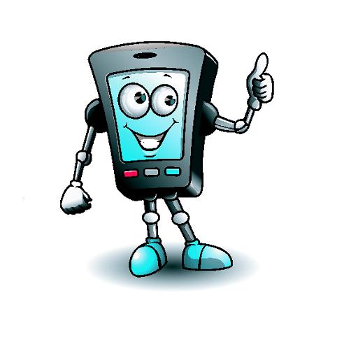 EZMobileBiz 商業 App LOGO-APP試玩