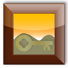 PhotoVault (Hide Pictures) icon