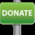 Donate App
