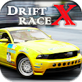 Free Drift Car Racing APK for Windows 8