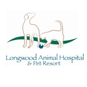 longwood animal hospital android apps on google play