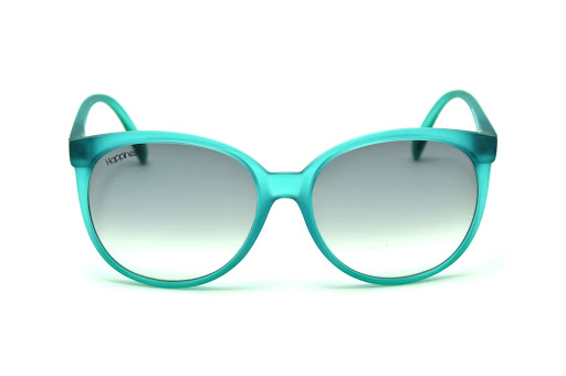 Happiness Shades Woodstock style Butterfly sunglasses
