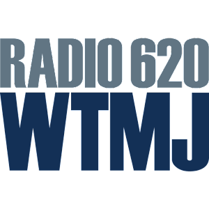 Newsradio 620 WTMJ For PC