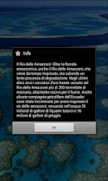 Screenshot of Pianeta a Rischio *ITA*