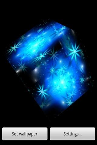 玩個人化App|3D閃亮明星免費|APP試玩