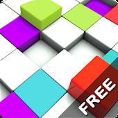 Tiles Break Clickomania APK for Bluestacks