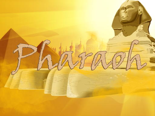 Slots Pharaohs Pyramid Casino - screenshot