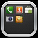 SmartStart icon