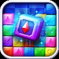 Cube Adventure APK baixar