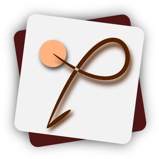 工具のPassMush LOGO-記事Game