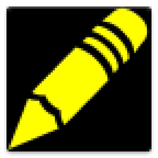 即時筆記本(英文版) 工具 App Store-愛順發玩APP