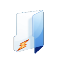 File Magic for Cupcake icon
