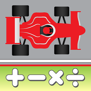 Math Racing For PC / Windows 7/8/10 / Mac – Free Download