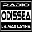 Radio Odissea icon