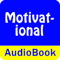 Motivational Reading Modules icon