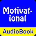 Motivational Reading Modules icon
