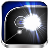 Torch LED Flashlight APK for Ubuntu