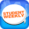Student Weekly by Bangkok Post 3.4.14 Apk