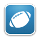 Draft Manager 12 icon